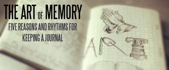 Journal_Banner